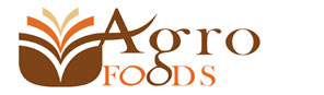 Agro-Foods Trading group
